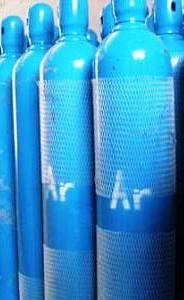 jual gas argon bogor, agen argon gas sentul, penyalur toko gas argon sentul citeureup depok ciamnggis